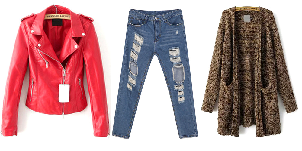 leather-jacket-red-jenas-ripped-cardigan-fashion-blogger