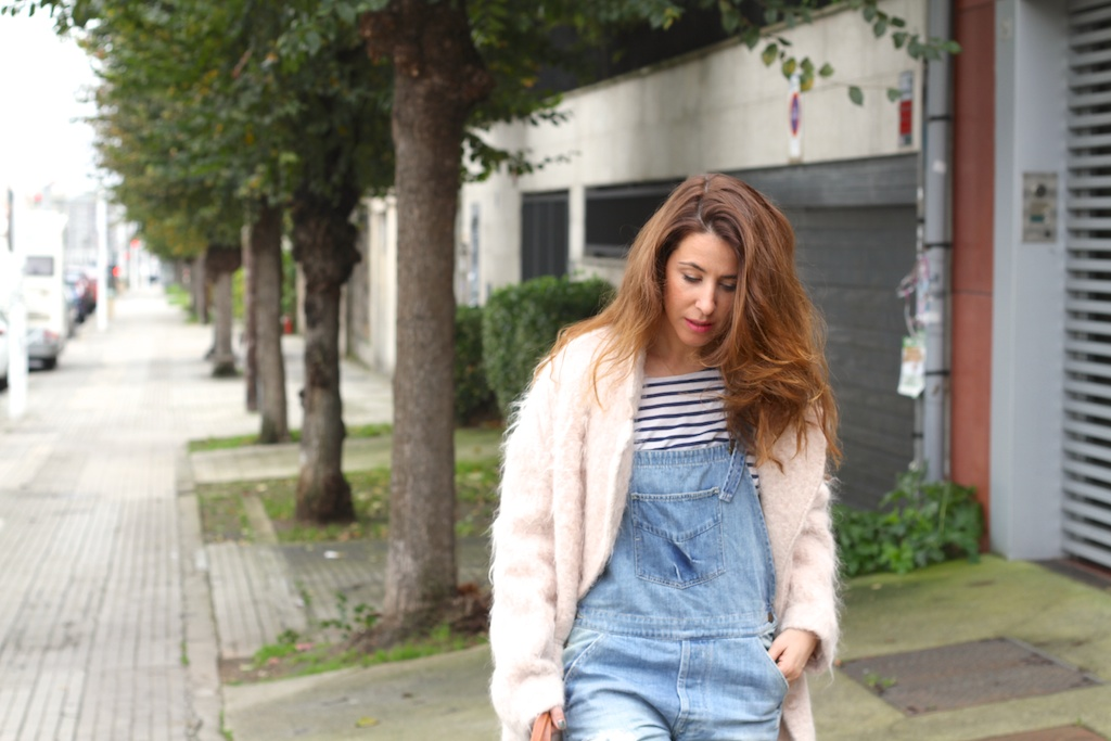 fashion-blogger-streetstyle-zara-h&m-stripes-pink
