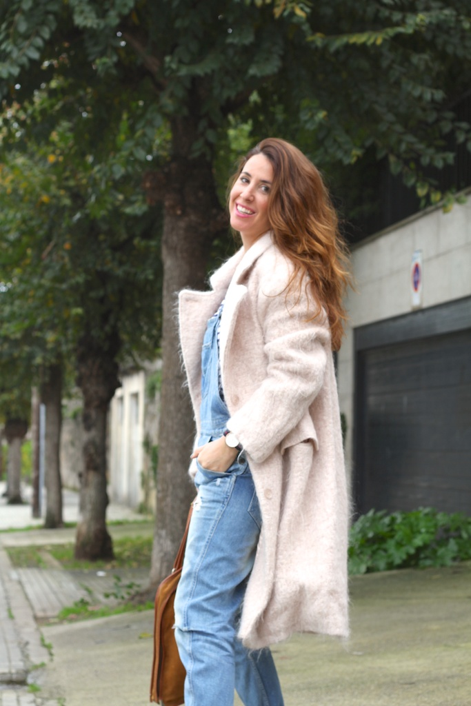 descalzaporelparque-fashion-streetstyle-blogger