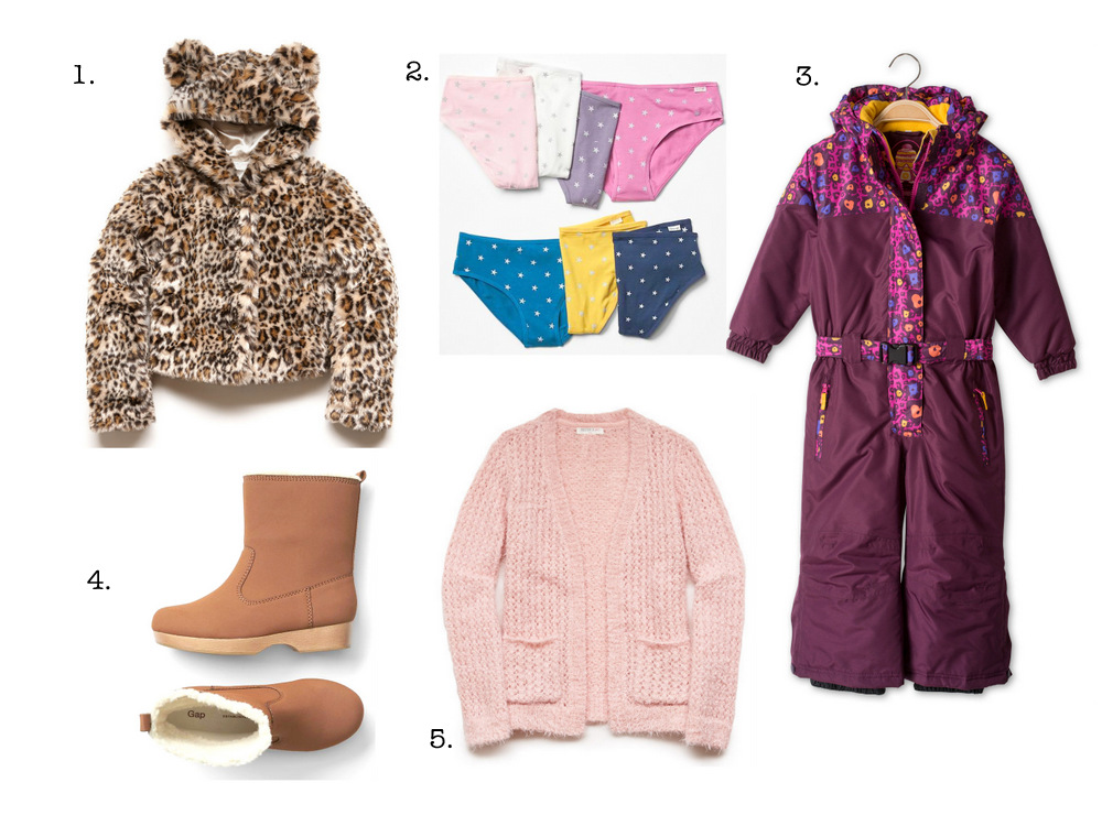 shopping-kids-gitfs-ideas