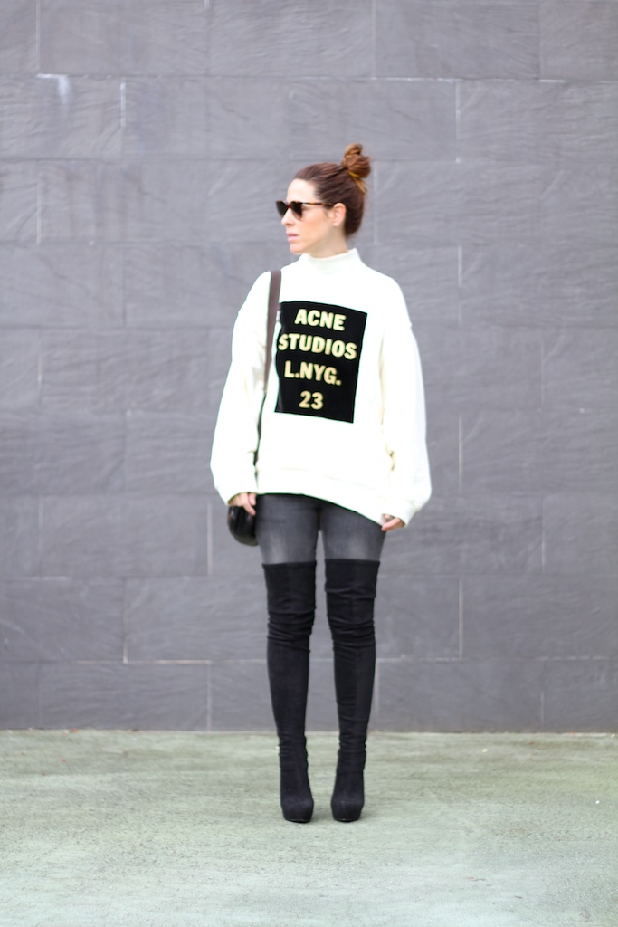 acne-studios-hight-boots-streetstyle