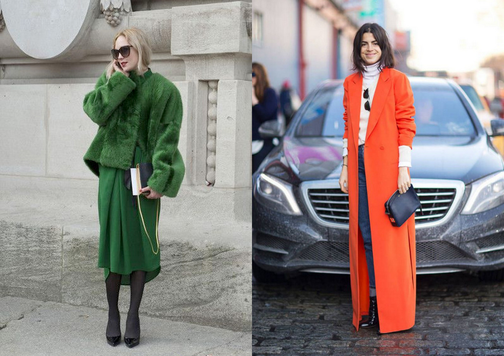 color-coat-inspiration-streetstyle-fashion-leandra-medine-descalzaporelparque