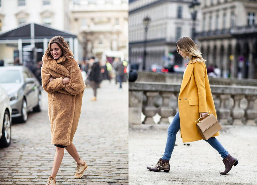 inspiration-streetstyle-fashion-descalzaporelparque-winter-abrigos-calle