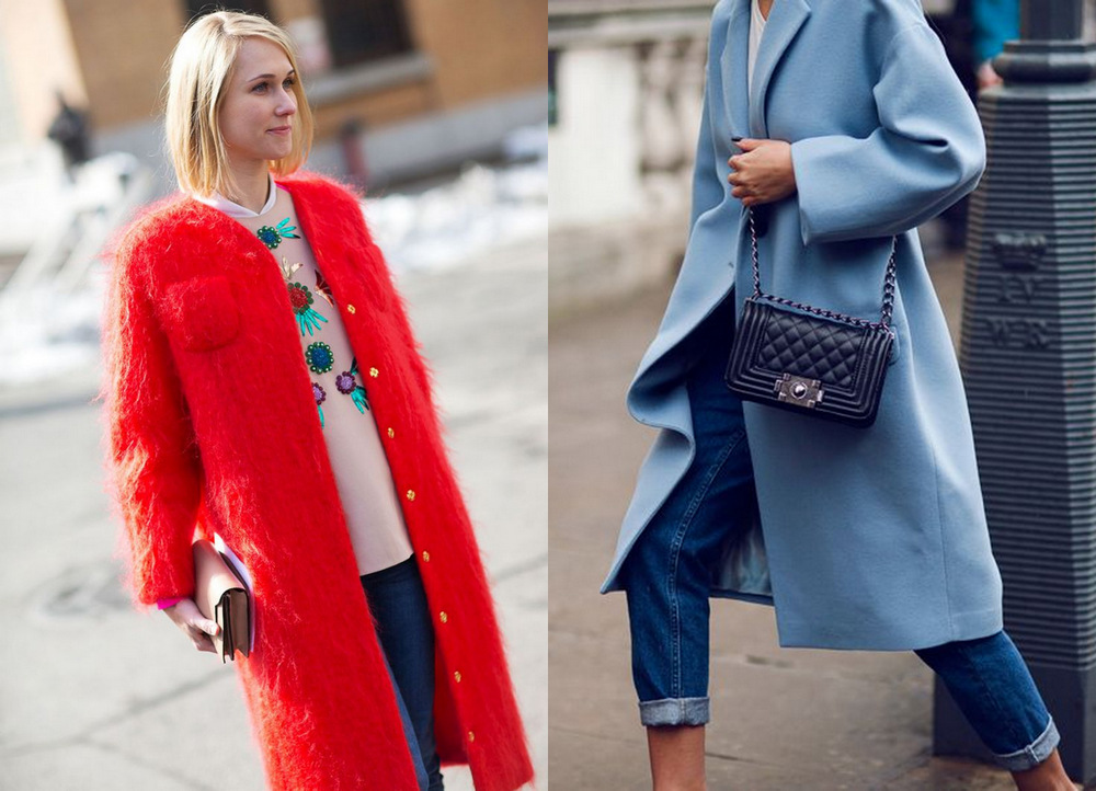 red-blue-coat-moda-inspiration-streetstyle-fashion-abrigo-descalzaporelparque