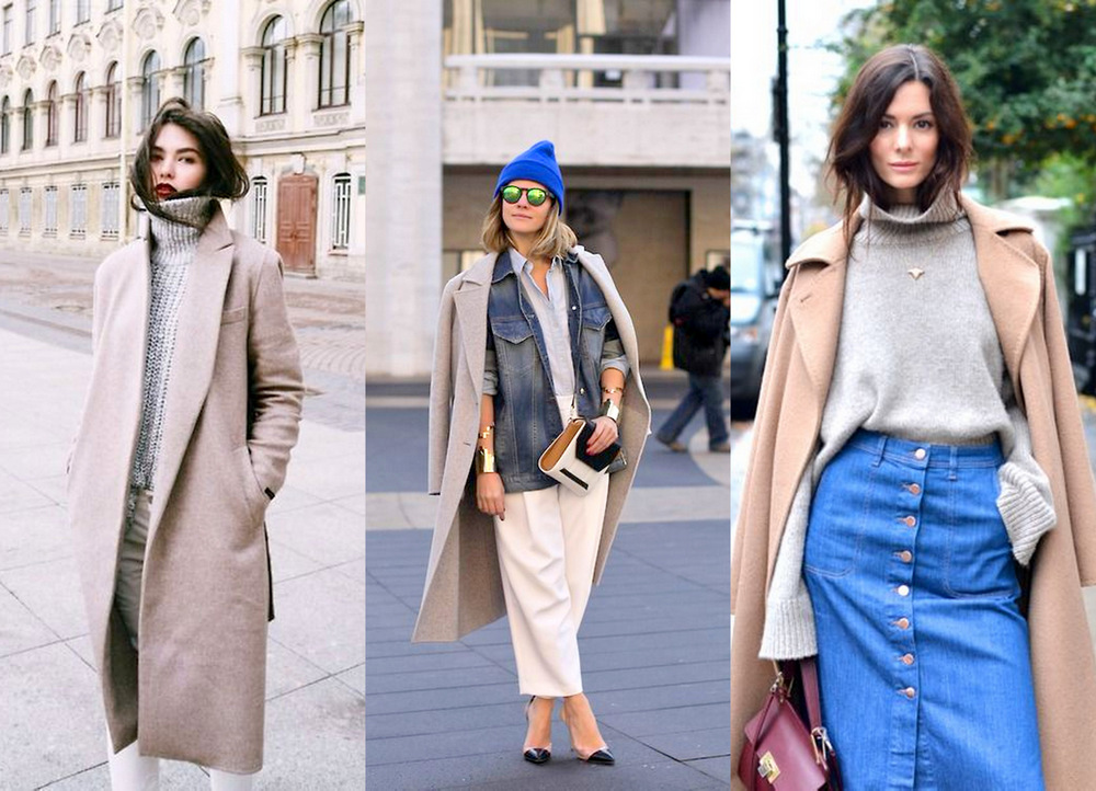 inspiration-streetstyle-fashion-coat-camel-descalzaporelparque