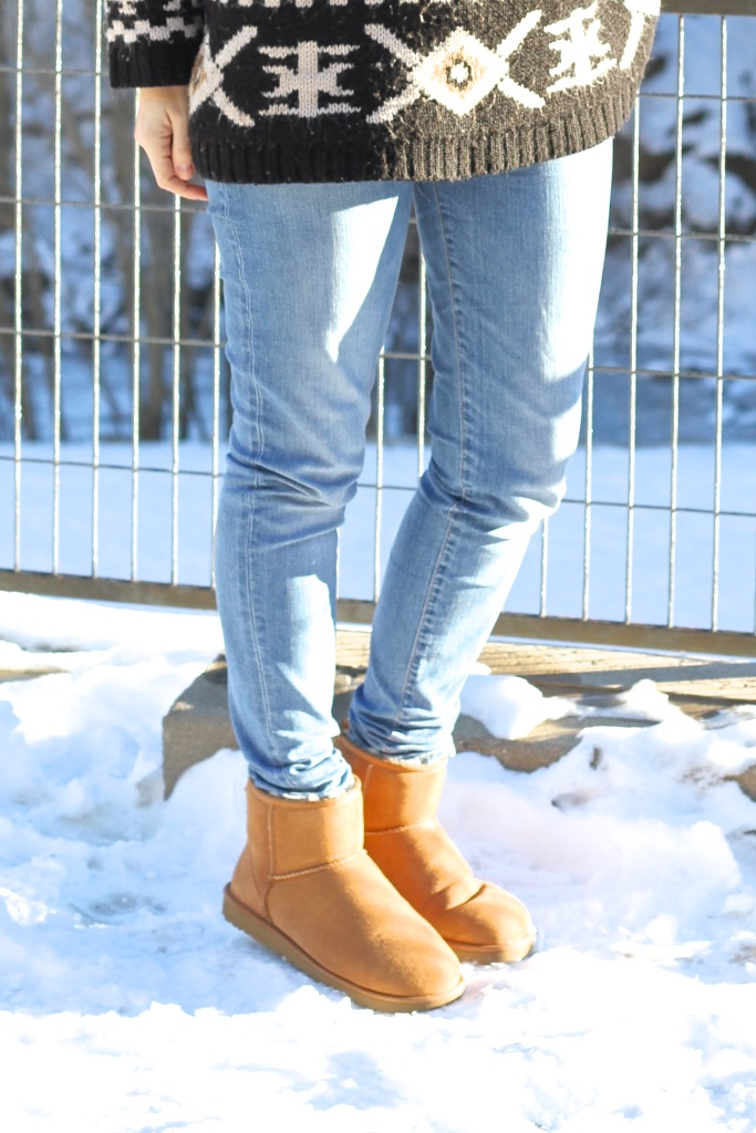 ugg-fashion-blogger-descalzaporelparque