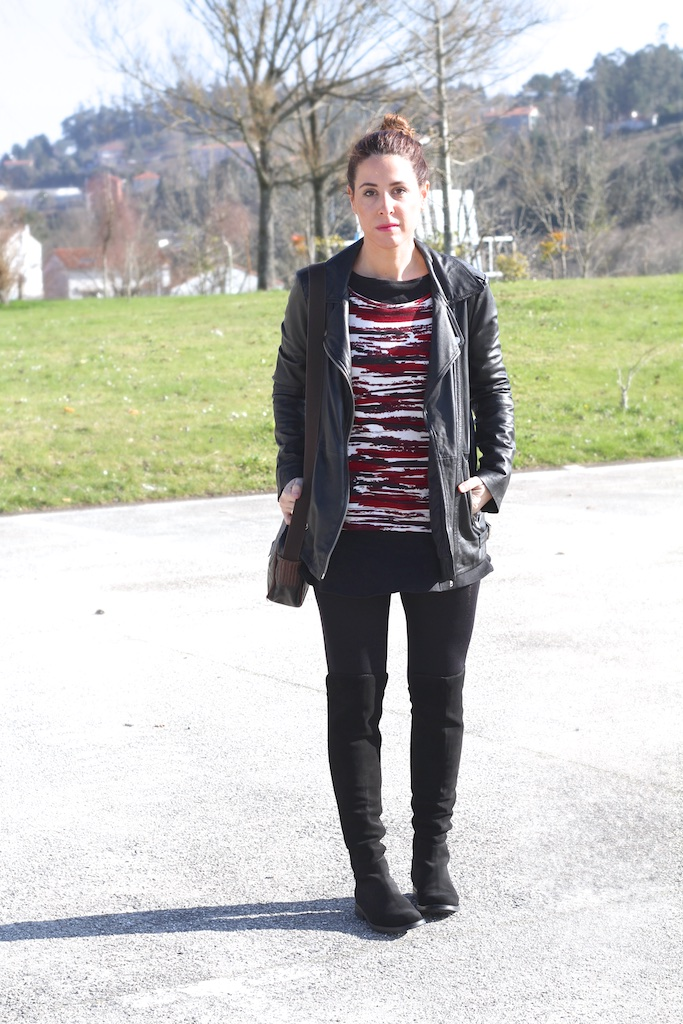 blogger-ootd-descalzaporelparque-look-moda-fashion-Only-streetstyle-zara