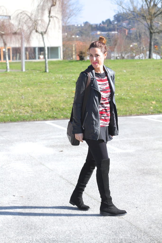 descalzaporelparque-look-moda-fashion-Only-streetstyle-zara