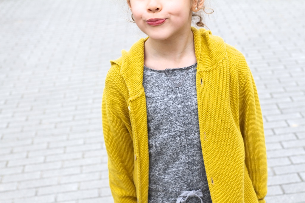 kids-fashion-omini-knit-jimena-descalzaporelparque