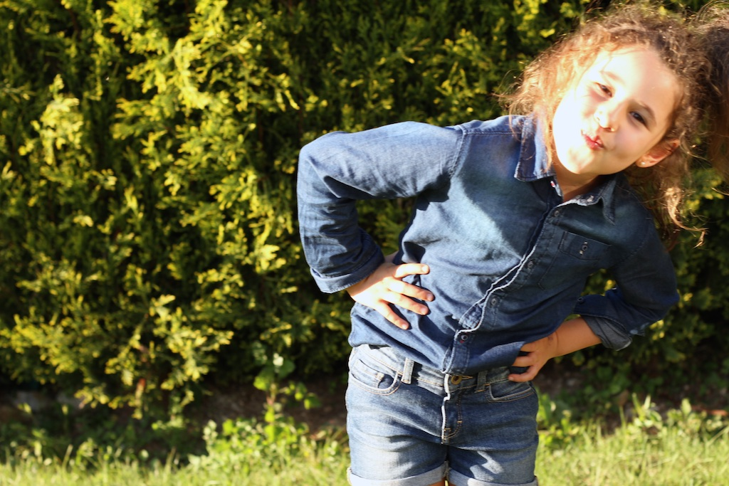 descalzaporelparque-jimena-kids-denim