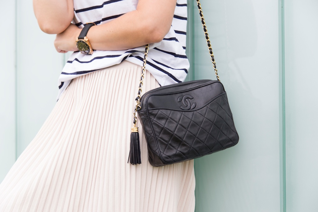 chanel-mommyblogger-zara-stripes-descalzaporelparque