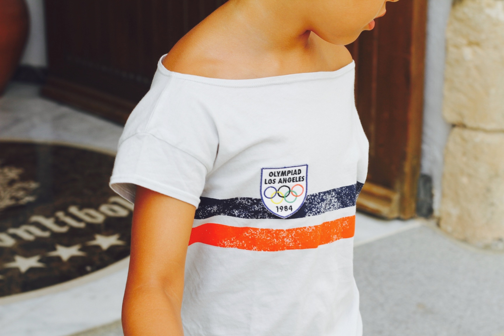 descalzaporelparque-fashion-bobochoses-kids