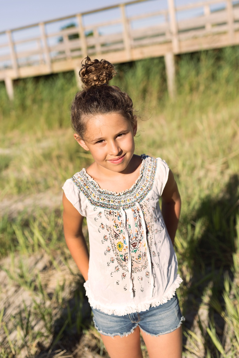 mini blogger- moda niños-stylelovely-descalzaporelparque-ZARA -Mango Kids-Zippy-ZARA KIDS-rayban-una auténtica aventura-jimena-playa-style-fashion-lifestyle-coruña-bloggers